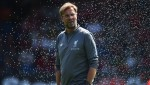 Italian Report Claims Liverpool Have Made €70m Bid for Long-Term Goalkeeper Target