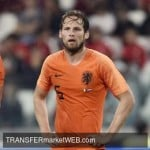 OFFICIAL - Daley BLIND joins Ajax back