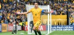 Cahill calls time on Socceroos career