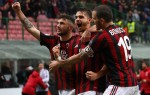 AC Milan have reason to hope ahead of appeal outcome