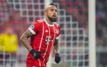 Napoli considering move for Bayern Munich outcast