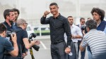 Cristiano Ronaldo arrives at Juventus: How did the Ballon d'Or winner fare?