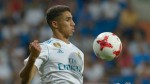 Real Madrid's Achraf Hakimi joins Borussia Dortmund on two-year loan