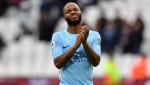 Man City 'Consider Sale' of Raheem Sterling as New Contract Talks Hit Stalemate Following World Cup