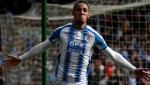 Stoke City Close to Signing of Huddersfield Town's Thomas Ince as £10m Agreement Nears
