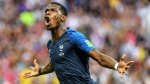 Man United must free Paul Pogba; France role won't work in Premier League