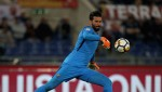 Roma Confirm Departure of Alisson With Liverpool Set to Complete World Record Signing on 5-Year Deal