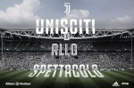 Serie A                    JUVENTUS: SEASON TICKETS SOLD OUT