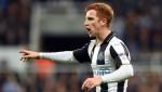 Newcastle United Midfielder Returns to Nottingham Forest on a Season-Long Loan