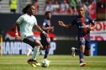 Bayern Munich boss Niko Kovac see midfielder Renato Sanches 'unfreezing'