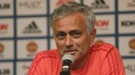 Manchester United and Jose Mourinho should focus on performances, not new signings