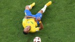 6 of the Most Infamous Dives in Football