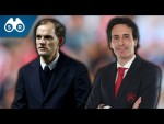 Top 5 Managers To WATCH This Season!