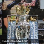 OFFICIAL - Solly MARCH extends for Brighton