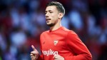 Sevilla refuse to pay Nancy sell-on fee after Clement Lenglet moves to Barcelona