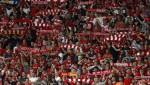Liverpool Fans Fume as Injury-Prone Star Suffers Muscle Tear in Pre-Season Defeat