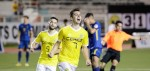 Dominant Ceres Negros clinch second PFL title