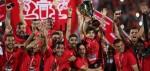 Persepolis primed for Iran Pro League season