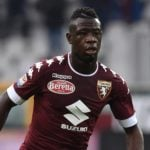 WATCH VIDEO: Afriyie Acquah shows dancing skills with new Gasmilla single