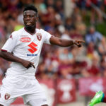 VIDEO: Afriyie Acquah scores a BRACE in Torino's 14-0 thumping of Bormiese in pre-season friendly