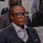 U-20 Women's World Cup: Adjoa Bayor urges Black Princesses to excel in France