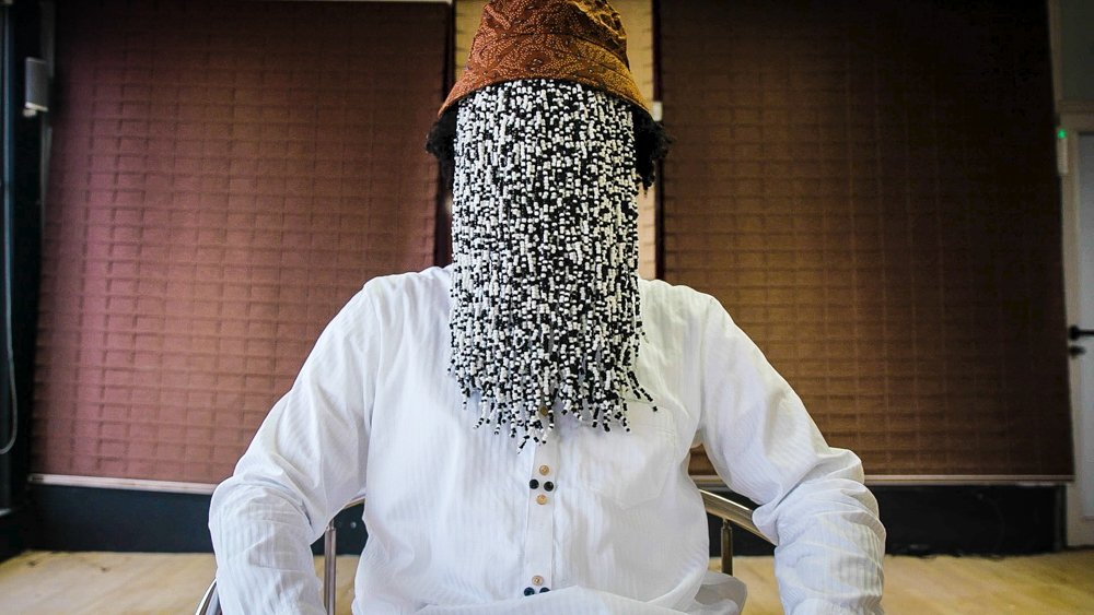 BBC says it has not disowned Anas Armeyaw Anas but mum on Number 12 collaboration