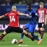 Richmond Boakye staying put at Chinese Super League side Jiangsu Suning; agent fumes at Red Star Belgrade loan reports