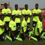 Dreams FC to play Kaakyire FC in friendly