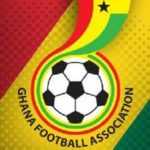 Veteran football administrator Kofi Manu insists government has not been fair to Ghana FA