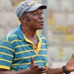 Coaching in Ghana is really pathetic- Ex- Dwarfs Coach J.E.A Sarpong