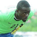 CAF CONFED CUP: Aduana Stars are ready for AS Vita- Goalkeeper Joseph Addo