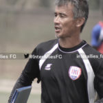 Kenichi Yatsuhashi confirms parting ways with Inter Allies