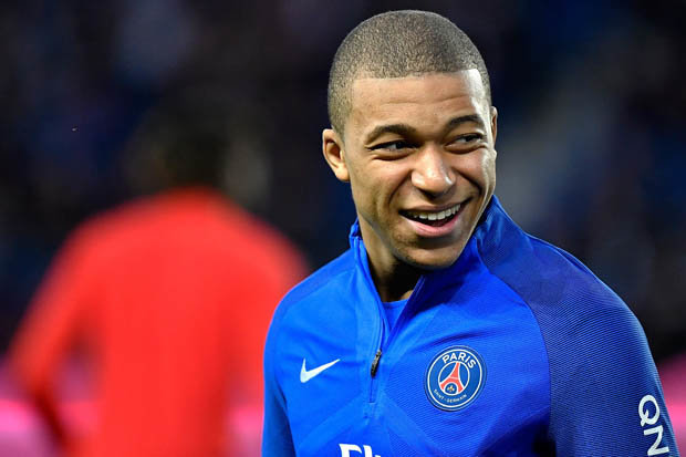 14 french players at the 2018 world cup with african roots or