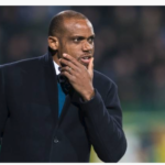 Former Nigeria Captain Sunday Oliseh says Africa must take credit for France's World Cup triumph