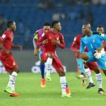 Black Satellites final Africa Youth Championship qualifiers moved to July 29