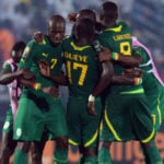 Africa endures worst World Cup in 32 years