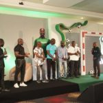Betway Ghana launches second edition of Talent Search