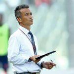 2018 CAF CONFED CUP: Aduana Stars Coach Kenichi Yatsuhashi confident ahead of AS Vita clash