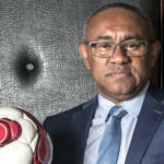 CAF President Ahmad bemoans Africa's 2018 World Cup performance, demands solutions