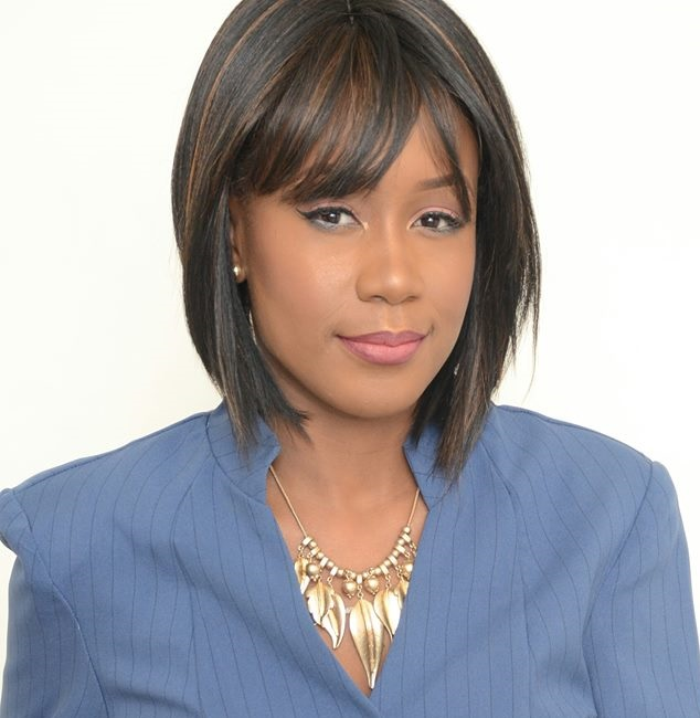 EXCLUSIVE: Lawyer Amanda Clinton picks nomination forms to contest Ghana FA elections