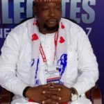 I will continue to serve Hearts of Oak - Aziz Haruna Futa