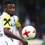 EXCLUSIVE: Major blow for Red Bull Salzburg as Ghanaian forward Samuel Tetteh suffers serious knee injury