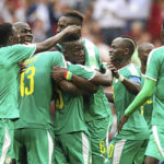 Are African soccer teams worth money invested?