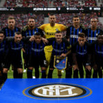 VIDEO: Watch Kwadwo Asamoah assist the only goal as Inter Milan beat Atletico Madrid in ICC