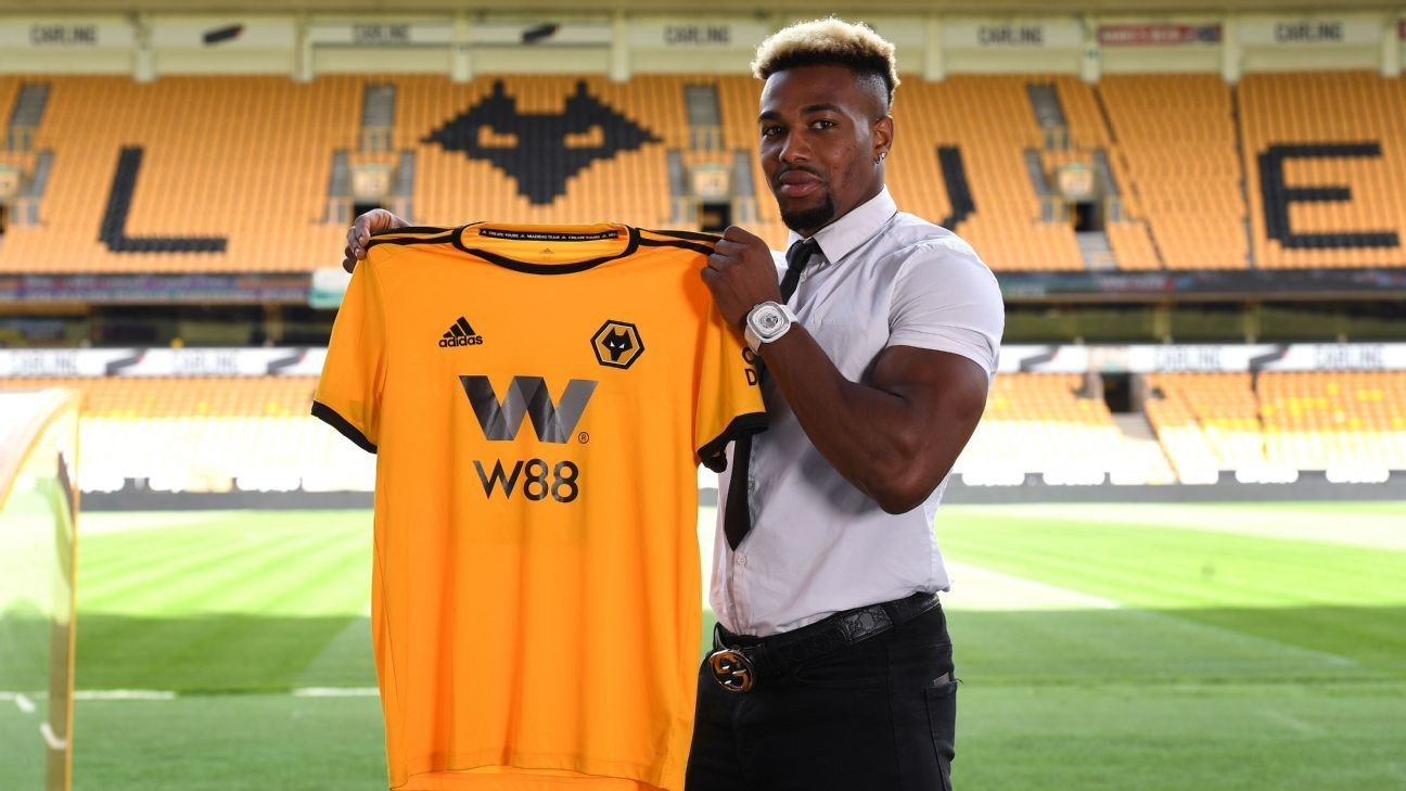 Premier League promoted clubs: Wolves, Fulham show transfer ambition; Cardiff less so