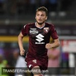 MARSEILLE - Suggestion for Adem LJAJIC