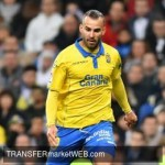 PSG offer JESE Rodriguez to Italian club