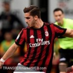 OFFICIAL - Sevilla FC sign André SILVA from AC Milan