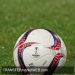 OFFICIAL - Saint-Etienne loan Oussama TANNANE to Utrecht