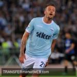 AC MILAN submit Lazio offer for MILINKOVIC-SAVIC